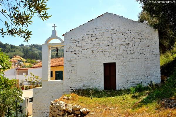biserica-Lakka-Paxos