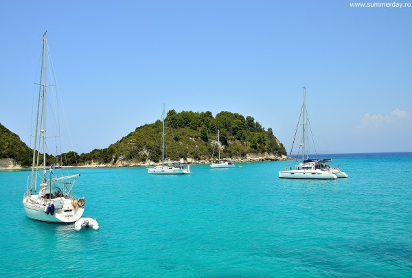 Ionian-Sea