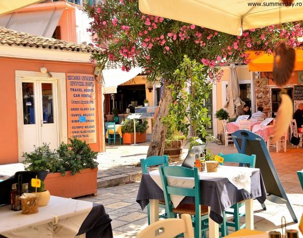 taverne-gaios-greeece