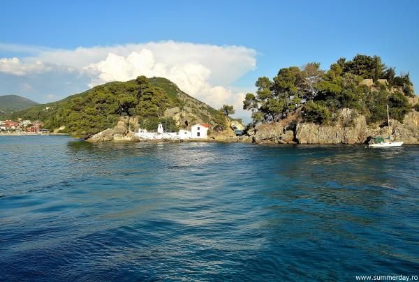 panagia-island-parga