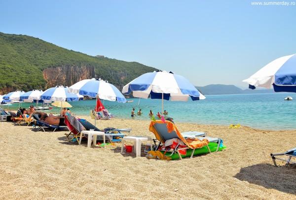 Lichnos-Beach-Parga