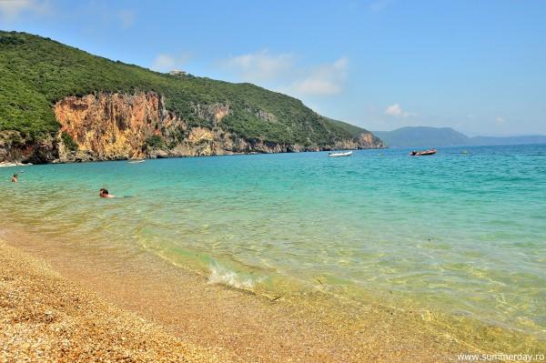 Marea-Ionica-Grecia-Lichnos