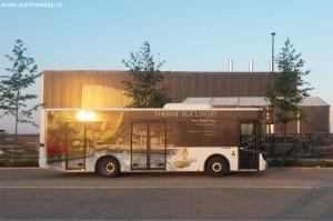autobuz-gratuit-therme