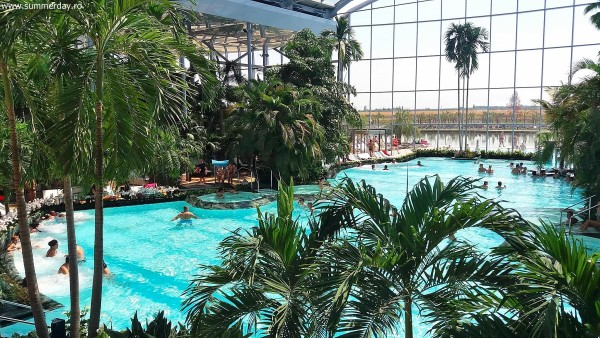 therme-the-palm
