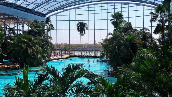 therme-bucuresti-the-palm