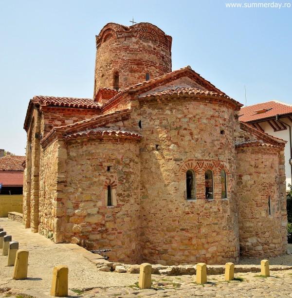 biserica-nessebar