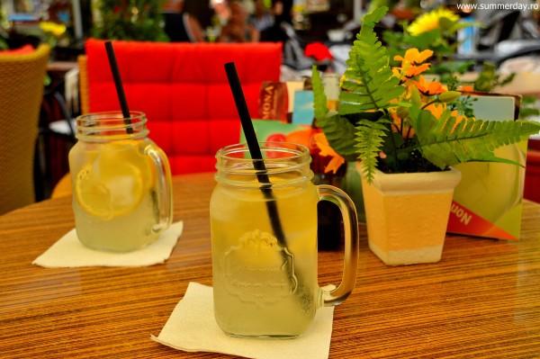 limonada-nessebar