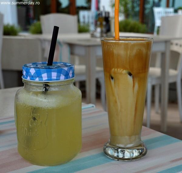 limonada-si-frappe