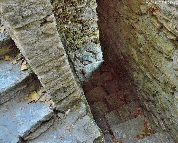 labirintul-cretan