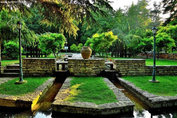 gradina-botanica-balcic