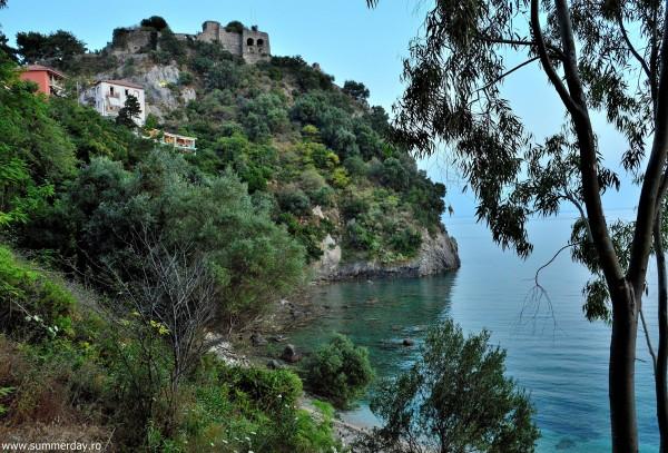 castelul-din-parga-poze