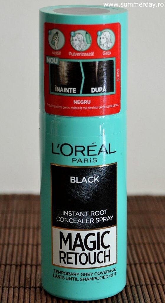 spray-pentru-camuflarea-radacinilor