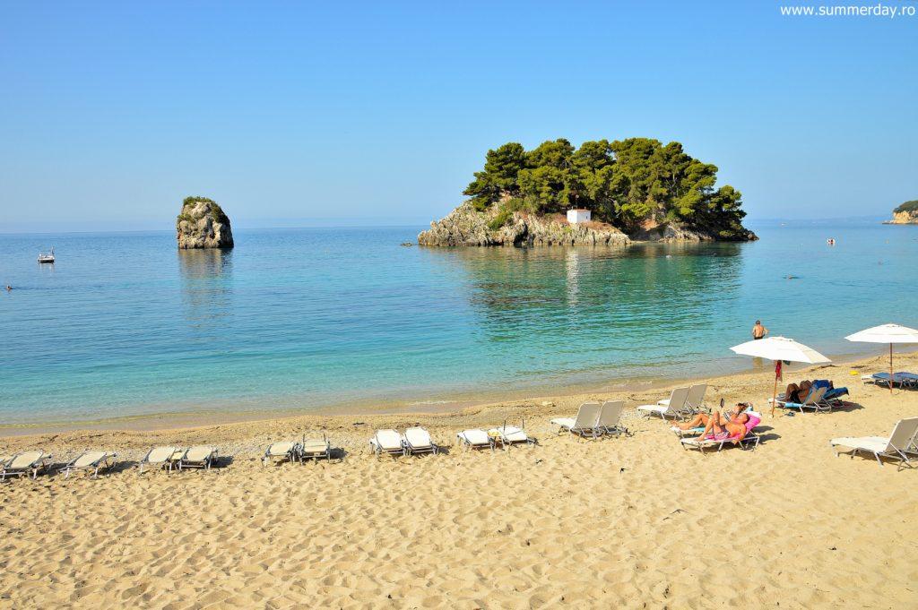 krioneri-beach-parga