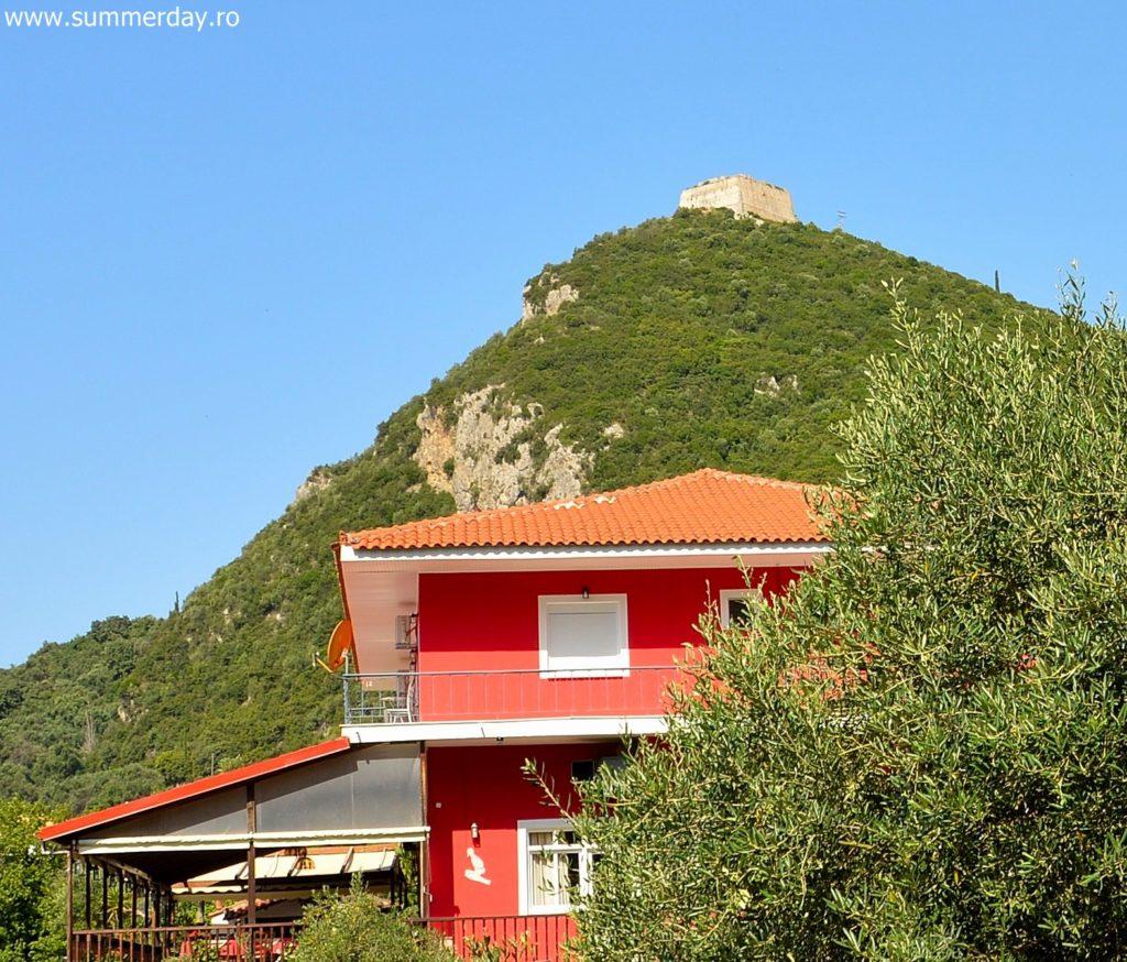castelul-lui-ali-pasa-parga