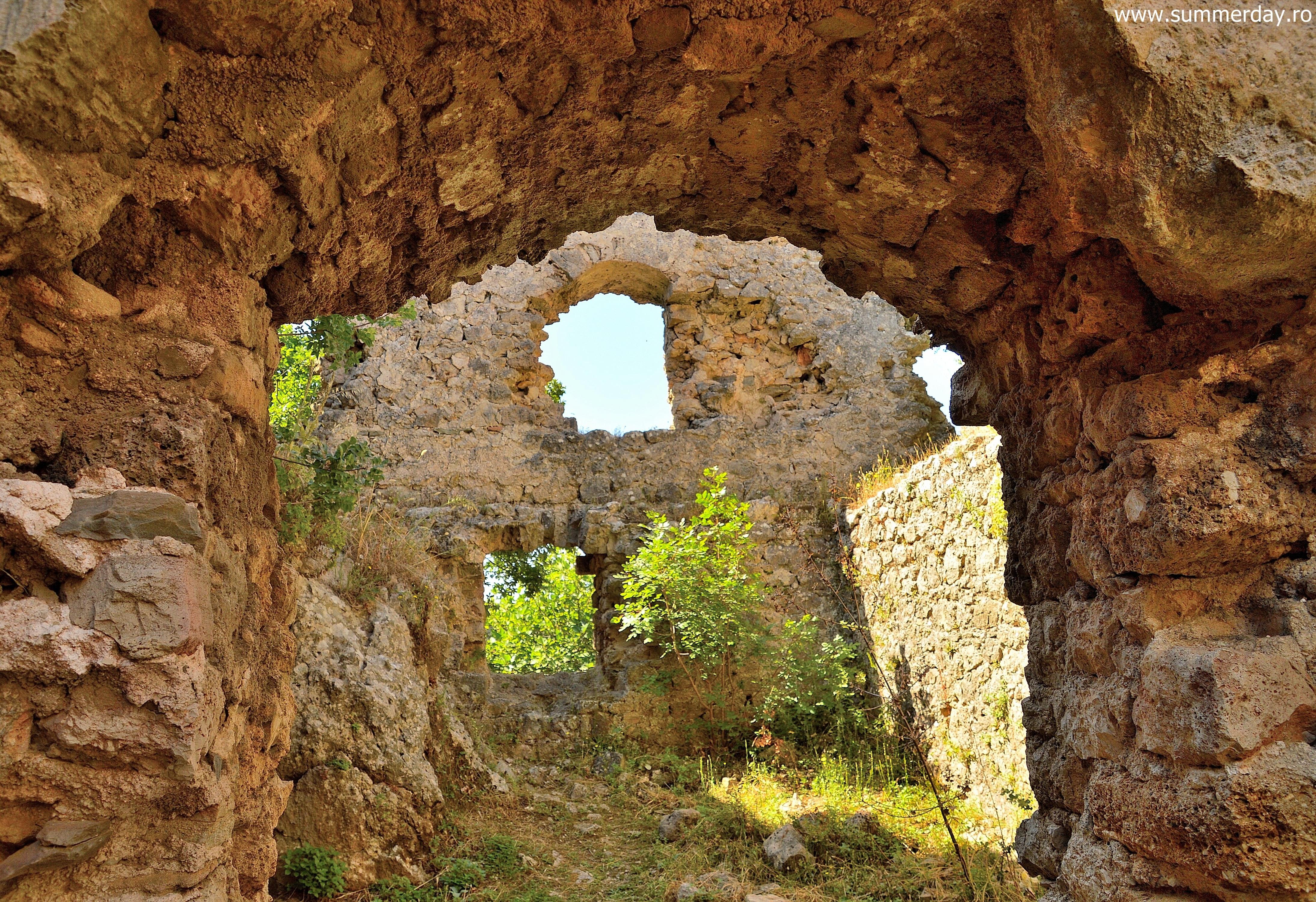 parga -paxos-antipaxos-iunie-2016 126