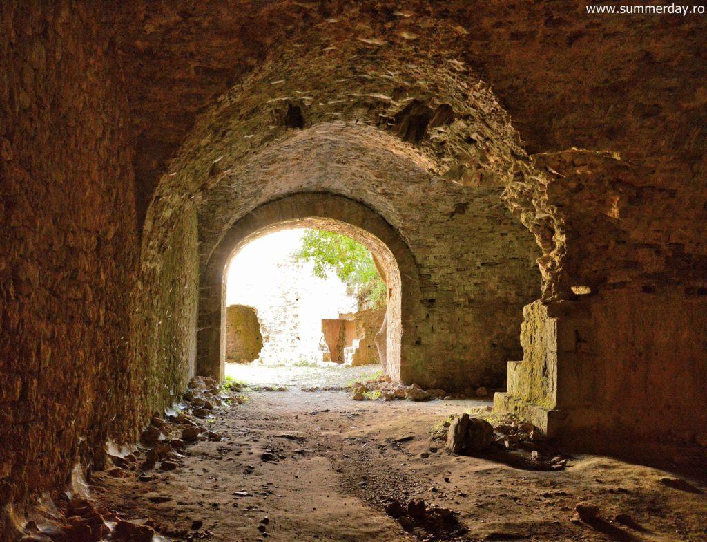coridoarele-castelului