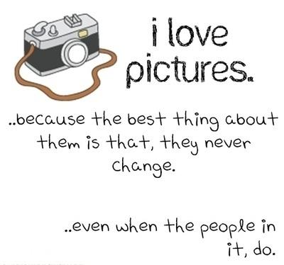 citate celebre despre fotografie Canon sau Nikon? | Wish of Love. Summer Love citate celebre despre fotografie