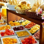 salate si fresh-uri de fructe