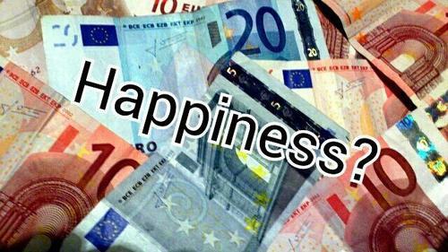 """""""banii si fericirea"""""""