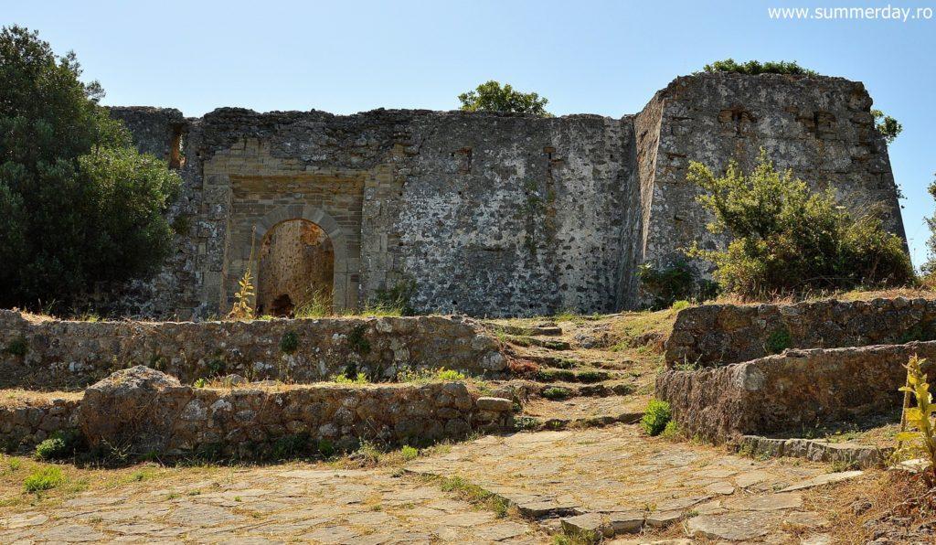 castelul-lui-ali-pasa-din-parga